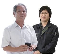 sakawa-group